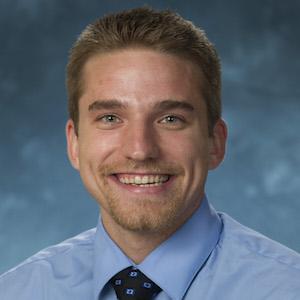 Mark Zobeck MD, MPH